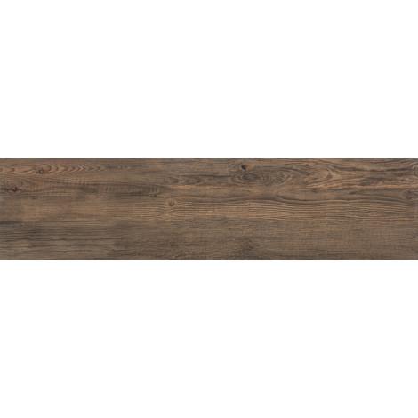 Плитка Cerrad Cortone Marrone 29.7x120.2x1.0