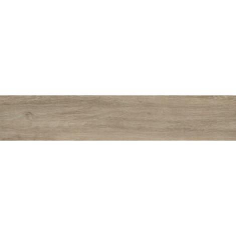 Фото - Плитка Cerrad Catalea Desert 17,5x90x0,8