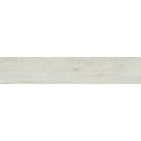 Фото - Плитка Cerrad Catalea Bianco 17,5x90x0,8