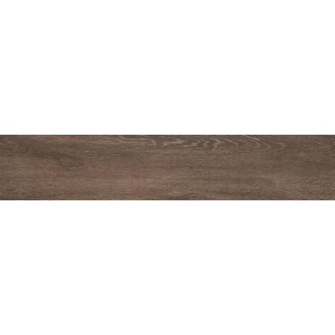 Фото - Плитка Cerrad Catalea nugat 17,5x90x0,8