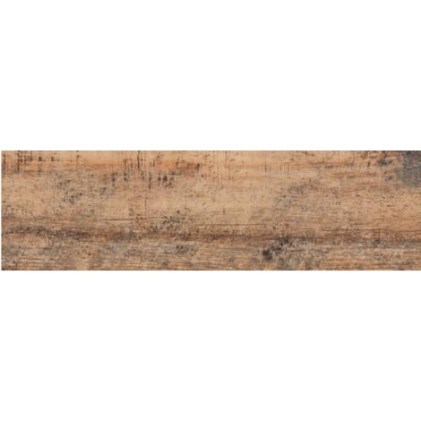 Плитка Cerrad Piatto Celtis Honey 17,5x60x0,8