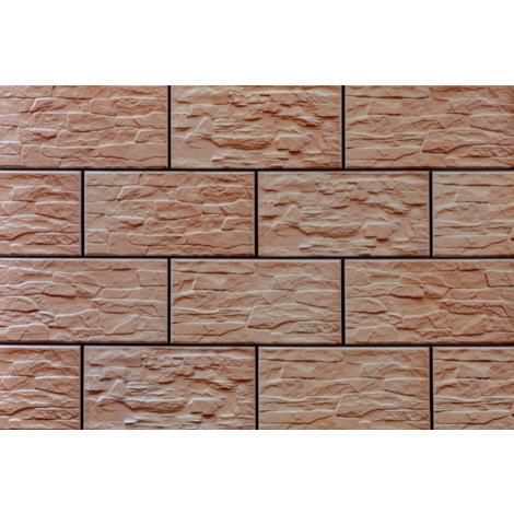 Плитка Cerrad Cer 23 Agat 14,8x30x0.9 (Фасадный камень)