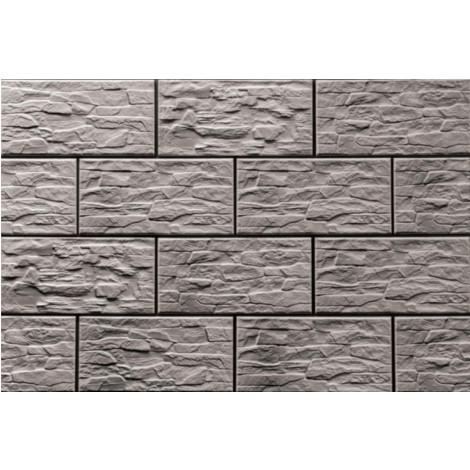 Плитка Cerrad Cer 27 Cyrkon 14,8x30x0.9 (Фасадный камень)