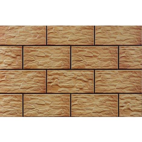 Плитка Cerrad Cer 30 Aragonit 14,8x30x0.9 (Фасадный камень)