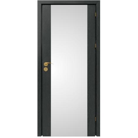 Фото - Дверь межкомнатная Verto Элегант 1
