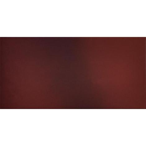 Фото - Плитка Cerrad Country Вишня 14,8x30x1,1