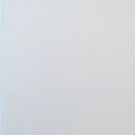 Фото - Панель ламинированная ПВХ Decomax 250x2700x8 Интонако белая 2А-90226
