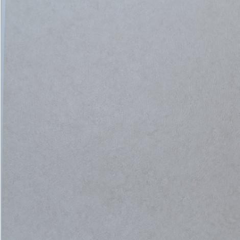 Фото - Панель ламинированная ПВХ Decomax 250x2700x8 Интонако класик 21-9212