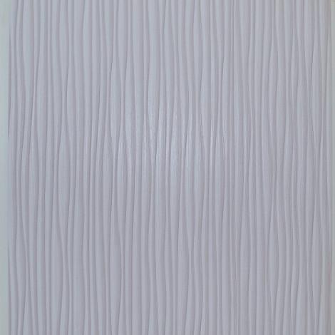 Фото - Панель ламинированная ПВХ Decomax 250x2700x8 Каската виола 02-9131