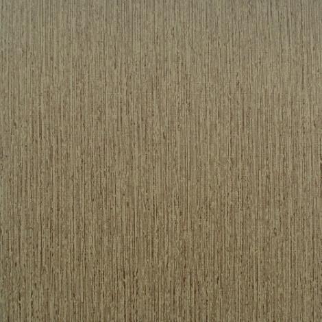Фото - Панель ламинированная ПВХ Decomax 250x2700x8 Крестьянский стиль 2U-913