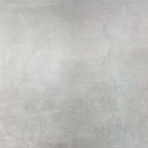 Фото - Плитка Cerrad Fiordo 59,7x59,7 Gris