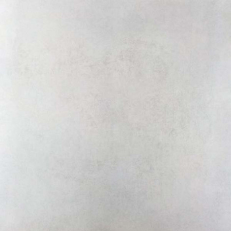 Фото - Плитка Cerrad Fiordo 59,7x59,7 Bianco