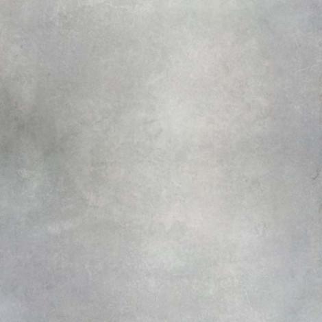 Фото - Плитка Cerrad Fiordo 59,7x59,7 Grafit