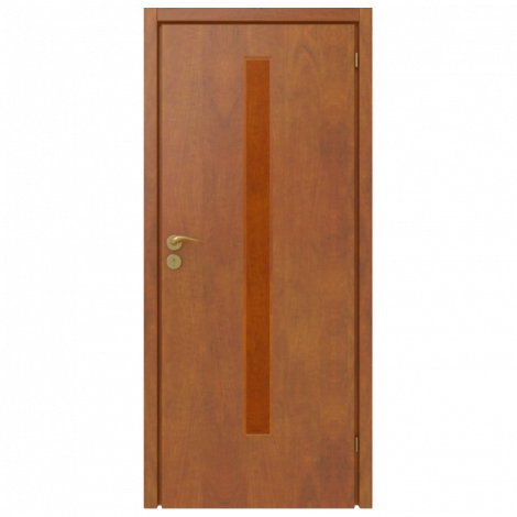 Фото - Дверь межкомнатная Verto Гордана 2.0