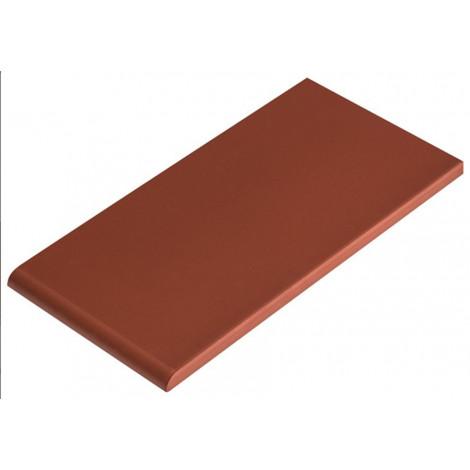 Плитка Cerrad Buragnd 13,5x24,5