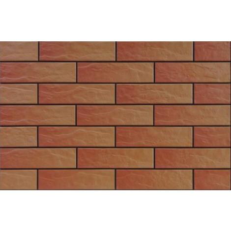 Фото - Плитка Cerrad Kalahary 6.5x24.5x0.65 (Фасадный камень)