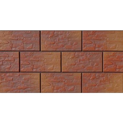 Плитка Cerrad Kalahary 14,8x30x0.9 (Фасадный камень)