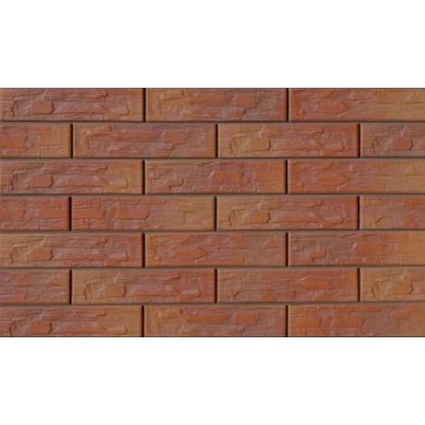 Плитка Cerrad Kalahary 7,4x30x0.9 (Фасадный камень)