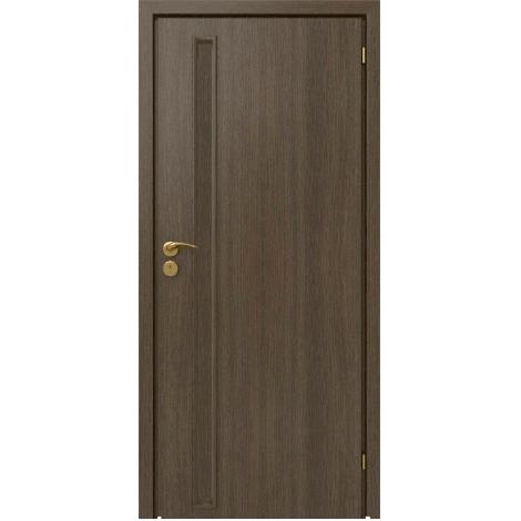 Дверь межкомнатная Verto Купава 3.0