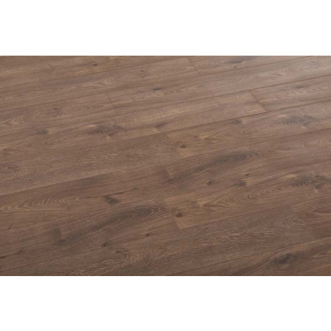 Фото - Ламинат Homwest Lofor, OAK Brown L7