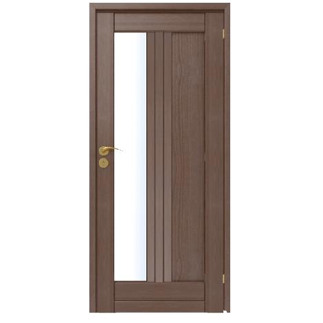 Фото - Дверь межкомнатная Verto Лада 3A.1