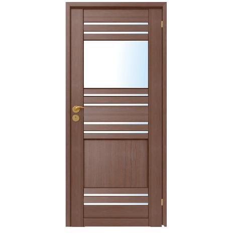Фото - Дверь межкомнатная Verto Лада 7.1
