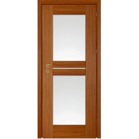 Фото - Дверь межкомнатная Verto Лада-Концепт 1.2