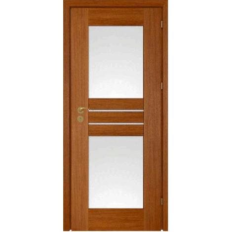 Фото - Дверь межкомнатная Verto Лада-Концепт 2.2