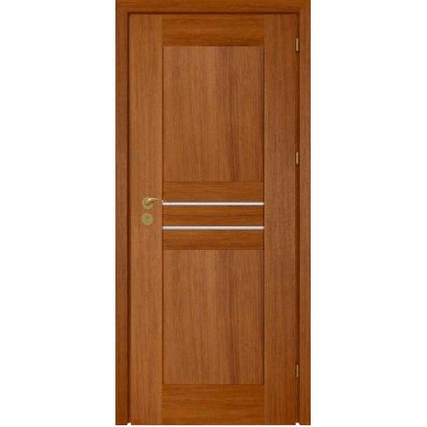 Фото - Дверь межкомнатная Verto Лада-Концепт 2.0