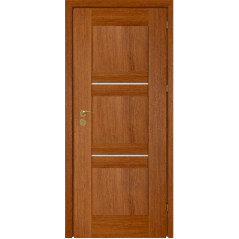 Фото - Дверь межкомнатная Verto Лада-Концепт 3.0
