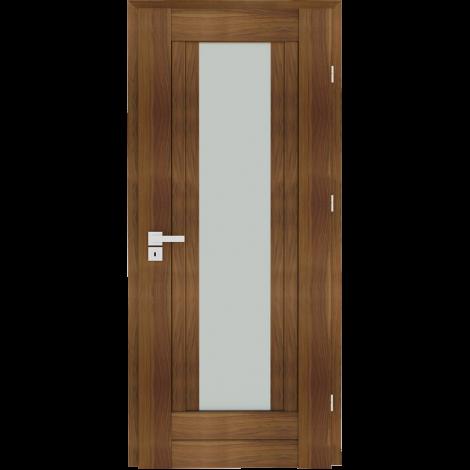 Фото - Дверь межкомнатная Verto Лада 2A.1