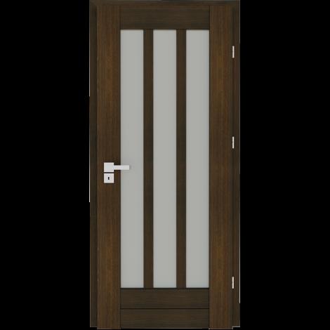 Фото - Дверь межкомнатная Verto Лада 8.3