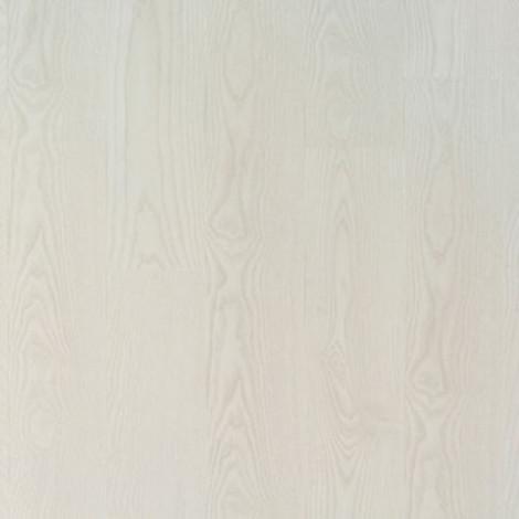 Фото - Ламинат Berry Alloc Grandeco Maximum, Дуб Белый Шоколад 3866