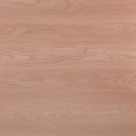 Фото - Ламинат Classen 1 Floor Premium, Дуб Даволи 41404