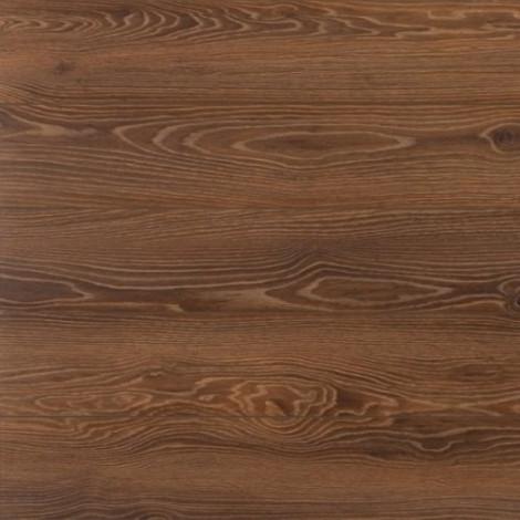 Фото - Ламинат Classen Discovery 4V, Дуб Аргента Шоколад 35038