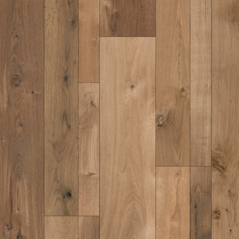 Фото - Ламинат Kaindl Natural Touch 8.0 Standard Plank 3in1, Дуб Фарко Элеганс K4362