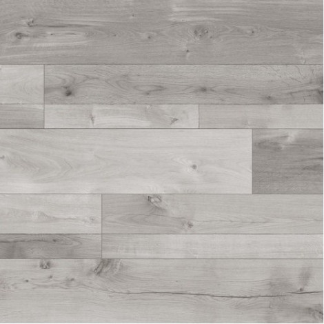 Фото - Ламинат Kaindl Natural Touch 8.0 Standard Plank 3in1, Дуб Фарко Коги K4363