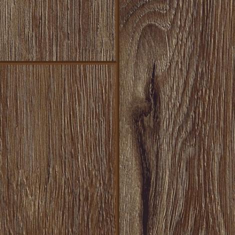 Фото - Ламинат Kaindl Natural Touch 10.0 Premium Plank, Дуб Мерадо K4358