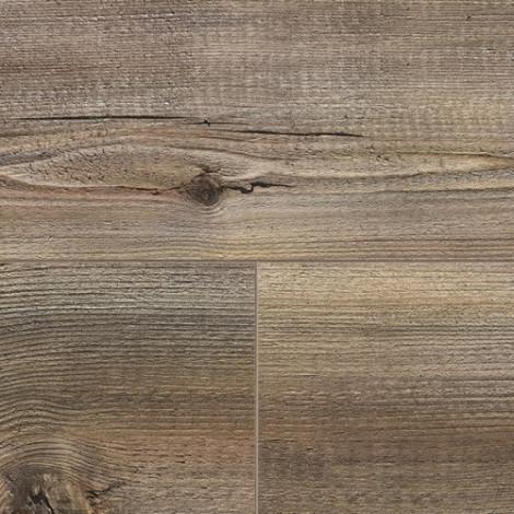 Фото - Ламинат Kaindl Natural Touch 10.0 Premium Plank, Хемлок Бернвуд Анко K4380