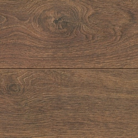Фото - Ламинат Kaindl Natural Touch 10.0 Premium Plank 33, Дуб Нешвил 37448