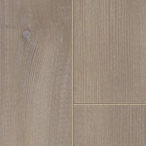 Фото - Ламинат Kaindl Natural Touch 10.0 Premium Plank 33, Хэмлок Росвел 34129