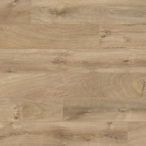 Фото - Ламинат Kaindl Natural Touch 10.0 Premium Plank ENDgrain, Дуб Фреско Лодж K4381