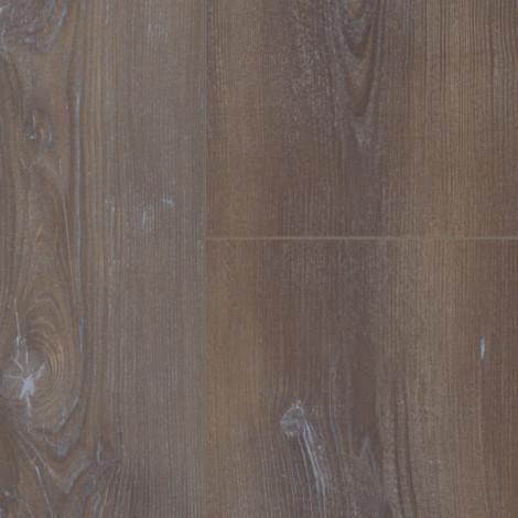 Фото - Ламинат Kaindl Natural Touch 10.0 Premium Plank, Хемлок Толедо 34130