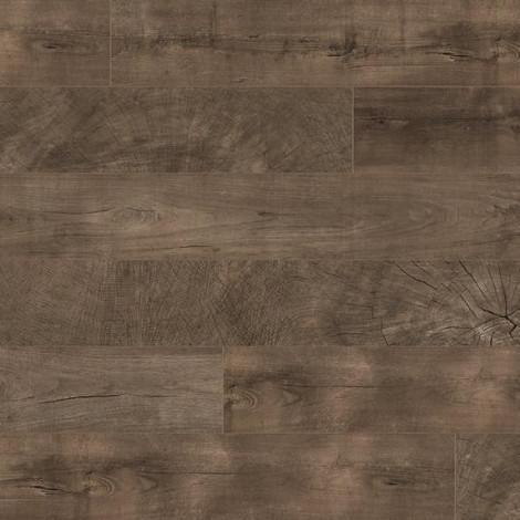 Фото - Ламинат Kaindl Classic Touch 8.0 Premium Plank, Орех Фреско Коричневый K4383