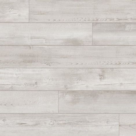 Ламинат Kaindl Classic Touch 8.0 Premium Plank, Сосна Гризли K4376