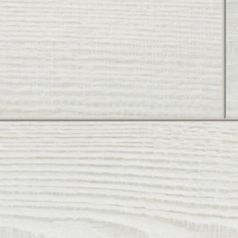 Фото - Ламинат Kaindl Classic Touch 8.0 Premium Plank, Сосна Кадьяк 34308