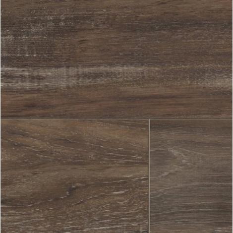 Фото - Ламинат Kaindl Classic Touch 8.0 Premium Plank, Тик Валаба K4377