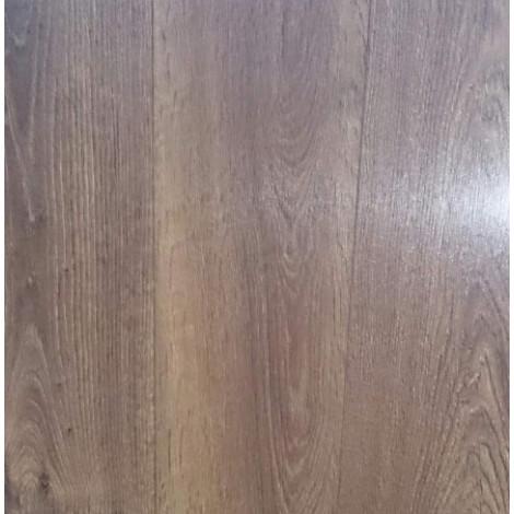 Фото - Ламинат Kronopol  Parfe Floor 4V, Дуб Капри 4058