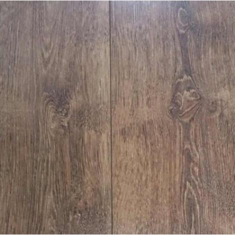 Фото - Ламинат Kronopol  Parfe Floor 4V, Дуб Престиж 4055