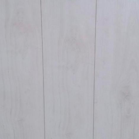Фото - Ламинат Kronopol  Parfe Floor 4V, Дуб Прованс 4022